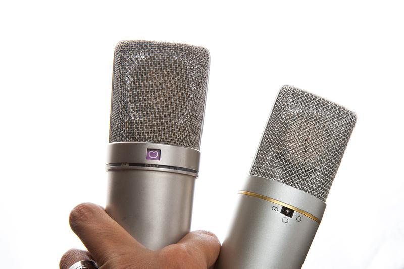 how to fix discord mic cut