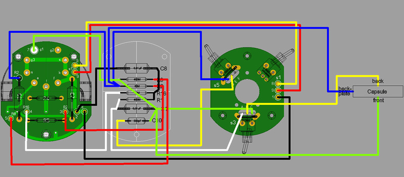 p724266601 4 lincoln k870 wiring diagram lincoln wiring diagram schematic k870 amptrol wiring diagram at crackthecode.co